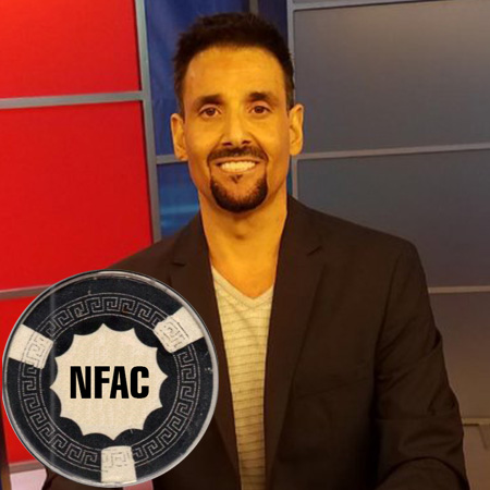 nfac betting syndicate